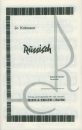 Russisch (Salonorchester)